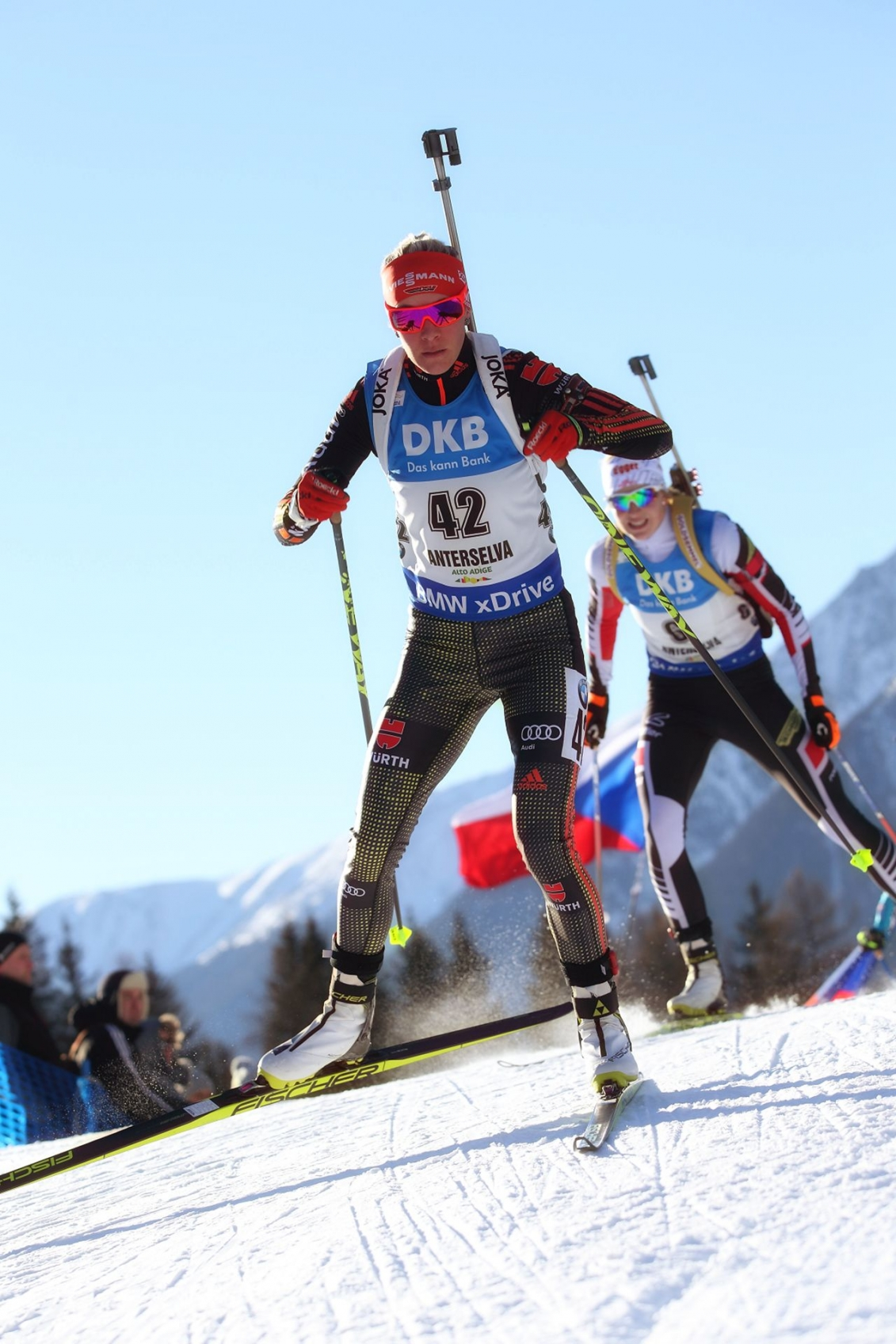 Biathlon Antholz 1 glamour 1131x1697 - Sports