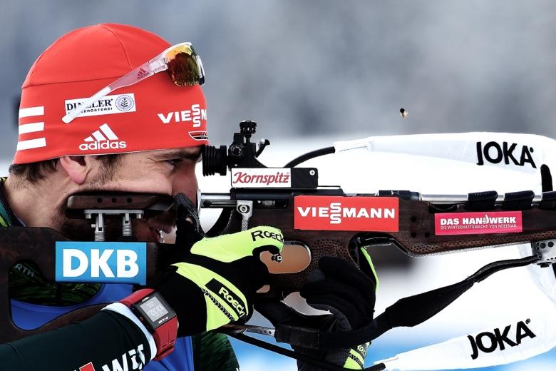 Biathlon Arnd Peiffer 780x520 - Sports