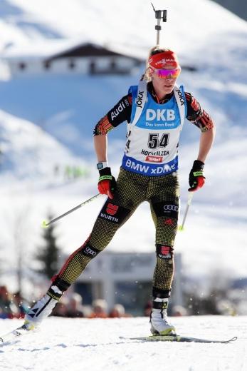 Biathlon Hochfilzen 1 347x520 - Sports