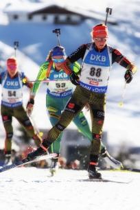 Biathlon Hochfilzen 2 204x306 - Sports