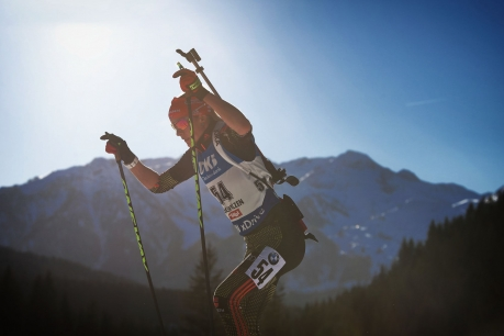 Biathlon Hochfilzen 3 459x306 - Sports