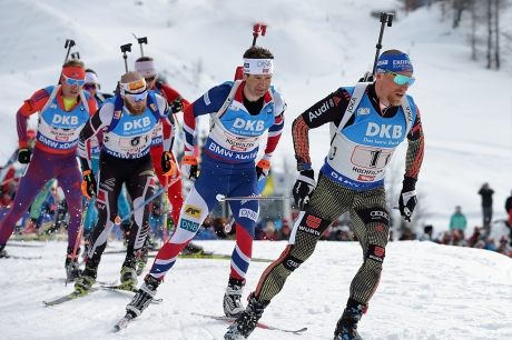 Biathlon Hochfilzen 4 460x306 - Sports