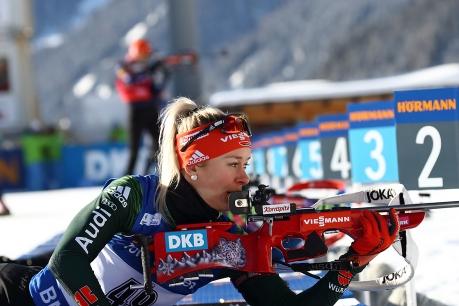 Biathlon Maren Hammerschmidt2 459x306 - Sports