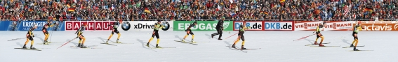 DKB Biathlon Banner 567x89 - Sports