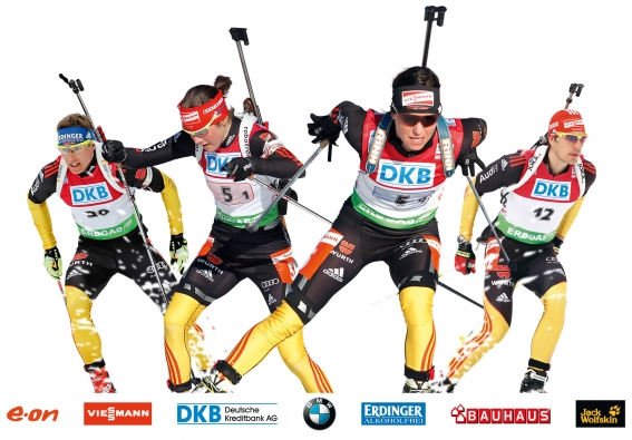 DKB Biathlonzelt Ruhpolding 1 567x395 - Sports