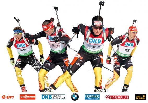 DKB_Biathlonzelt_Ruhpolding_1-567x395 Sports  - Ingo  Boddenberg, Photography, Düsseldorf