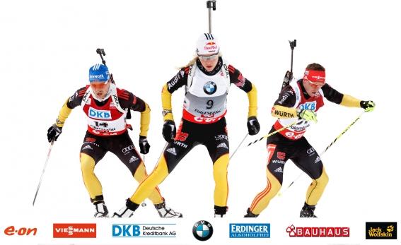 DKB Biathlonzelt Ruhpolding 2 567x347 - Sports
