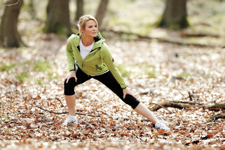 Fitness stretching 2 780x520 - Sports