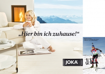 Joka Magdalena Neuner 368x260 - Sports