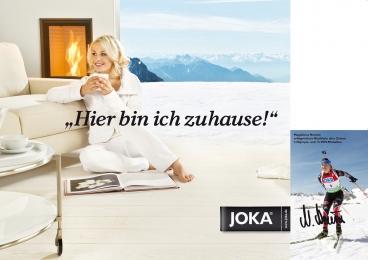 Joka_Magdalena_Neuner-368x260 Sports  - Ingo  Boddenberg, Photography, Düsseldorf