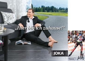 Joka_Michael_Greis-365x260 Sports  - Ingo  Boddenberg, Photography, Düsseldorf