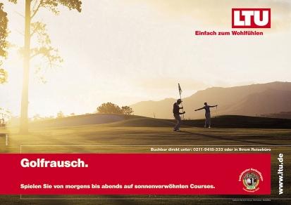 LTU_GolfSundown-413x292 Sports  - Ingo  Boddenberg, Photography, Düsseldorf