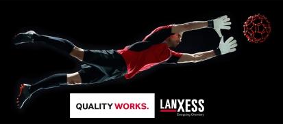 Lanxess Torwart 413x182 - Sports
