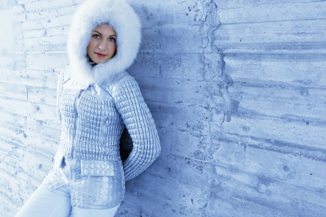Magdalena Neuner new business 459x306 - Sports