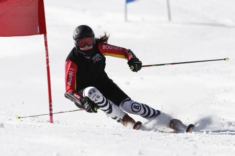 Tina Geiger 460x306 - Sports
