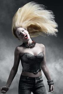 CMC Hairbanging 2 213x320 - Fashion/Beauty