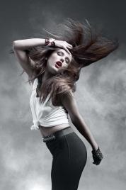 CMC Hairbanging 3 178x268 - Fashion/Beauty