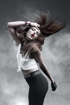 CMC Hairbanging 3 223x335 - Fashion/Beauty