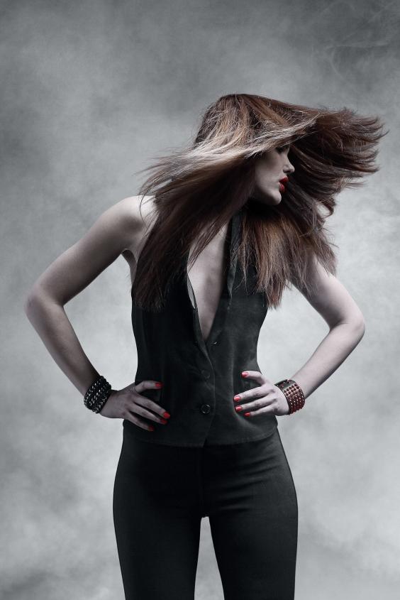 CMC-Hairbanging-4-564x845 Fashion/Beauty  - Ingo  Boddenberg, Photography, Düsseldorf