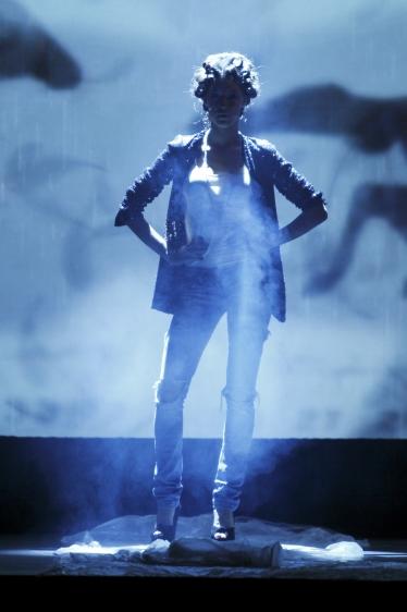 Germanys-next-Top-Model-Show-1-374x562 Fashion/Beauty  - Ingo  Boddenberg, Photography, Düsseldorf