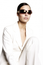 Gucci Brillen shooting 1 177x265 - Fashion/Beauty