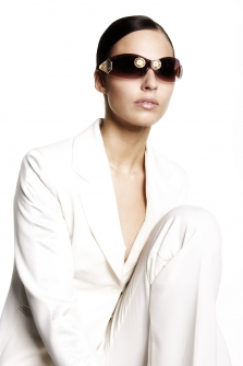 Gucci Brillen shooting 1 223x335 - Fashion/Beauty