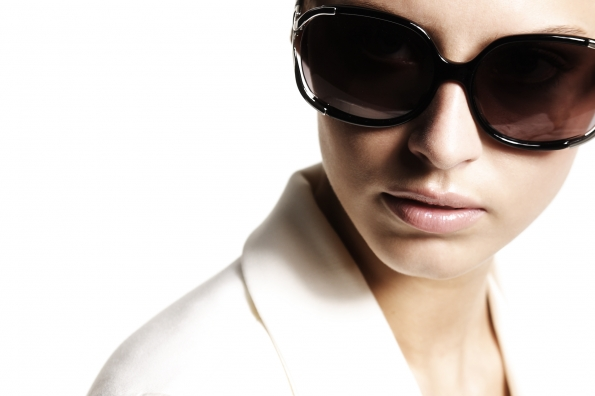 Gucci Brillen shooting 2 595x396 - Fashion/Beauty