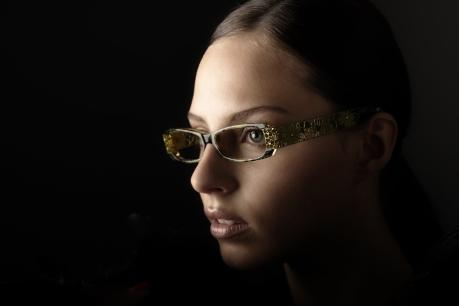 Gucci Brillen shooting 3 459x306 - Fashion/Beauty
