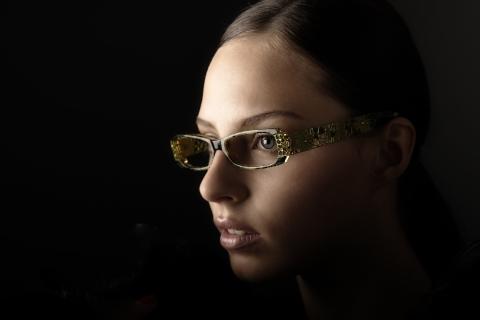 Gucci Brillen shooting 3 480x320 - Fashion/Beauty