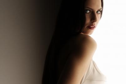 Juliane für stocklibrary 2 402x268 - Fashion/Beauty