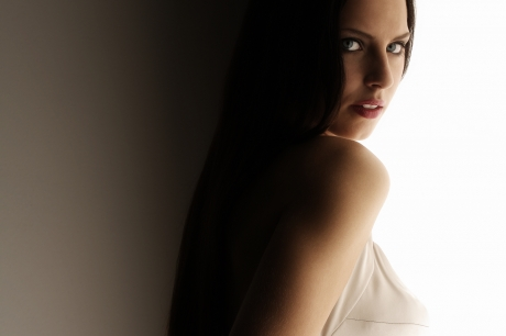 Juliane für stocklibrary 2 460x306 - Fashion/Beauty