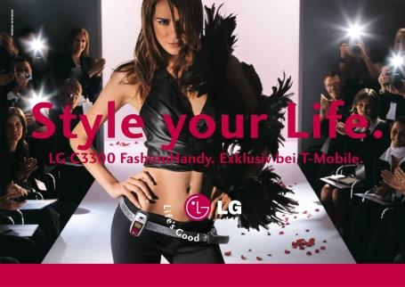 LG-181-Kampagne-Style-your-life-455x322 Advertising  - Ingo  Boddenberg, Photography, Düsseldorf