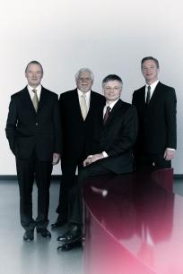 MVV Mannheim management board 204x306 - business / office