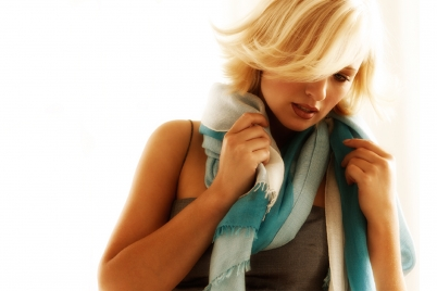 Pashmina shooting 1 402x268 - Fashion/Beauty