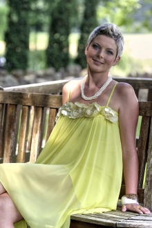 Rieswick Perücken 1 220x330 - Fashion/Beauty