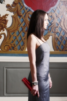 Rondo Coiffeur 3 223x335 - Fashion/Beauty