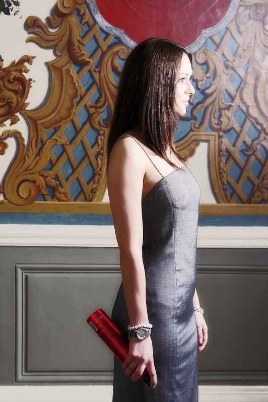 Rondo Coiffeur 3 532x798 - Fashion/Beauty