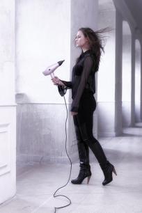 Rondo Coiffeur 4 204x306 - Fashion/Beauty