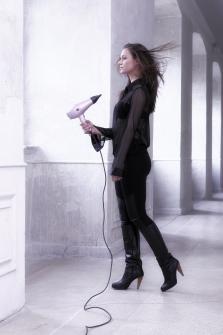 Rondo Coiffeur 4 223x335 - Fashion/Beauty