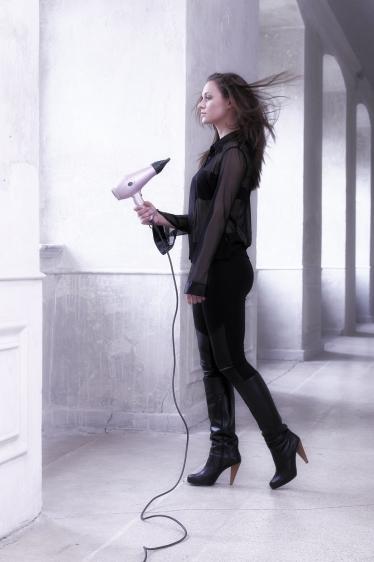Rondo Coiffeur 4 374x562 - Fashion/Beauty