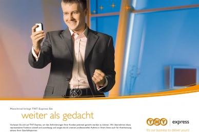 TNT-Express-weiter-gedacht-388x259 Advertising  - Ingo  Boddenberg, Photography, Düsseldorf