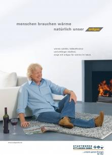 e.on-Ruhrgas-Kampagne-Trainer-Winni-Schäfer-221x306 Advertising  - Ingo  Boddenberg, Photography, Düsseldorf